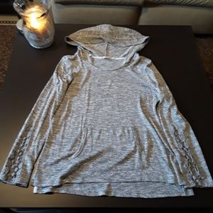 Sweaters - Women Sweater